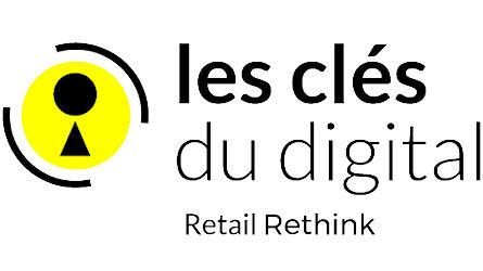 https://www.lesclesdudigital.fr/lundi-matin-creuse-discretement-son-sillon-dans-le-commerce-unifie/