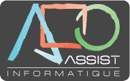 Asset Informatique