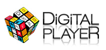 Digital Player